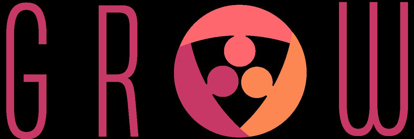 cropped-NW-logo3