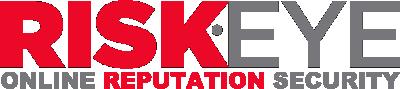 logo-with-tagline-400