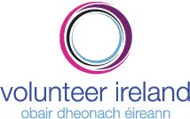 volunteer-ireland-logo-1